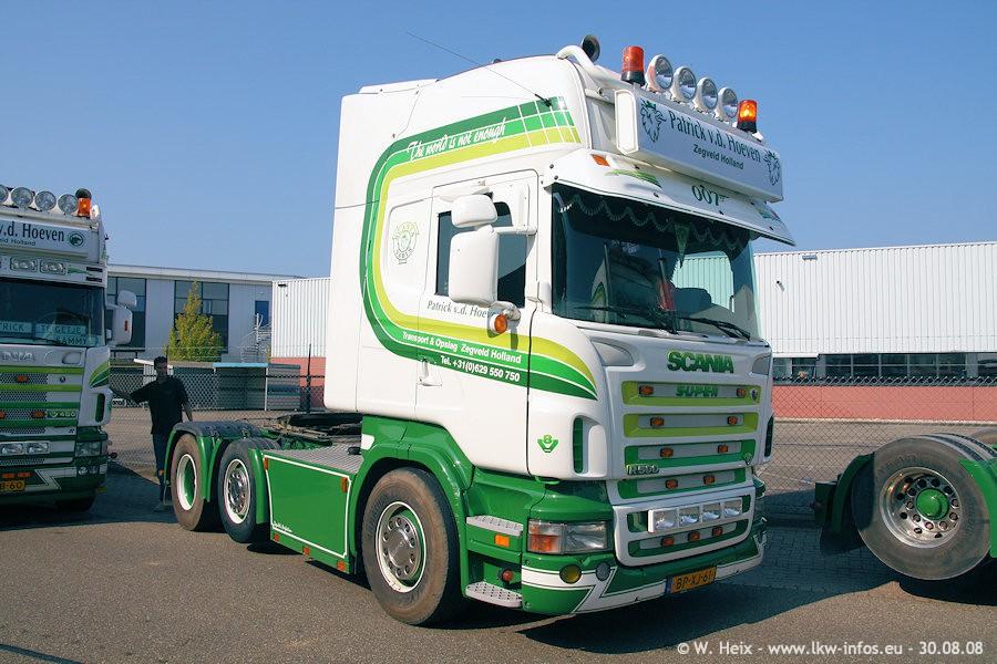 20080830-Truckshow-Numansdorp-00070.jpg