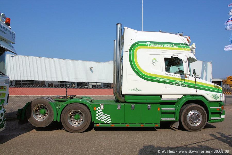 20080830-Truckshow-Numansdorp-00071.jpg