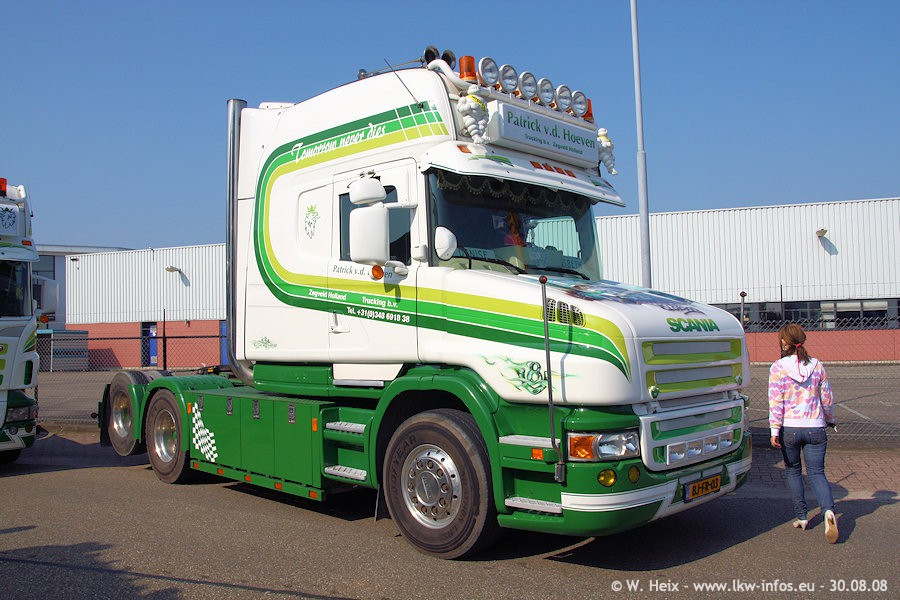 20080830-Truckshow-Numansdorp-00072.jpg