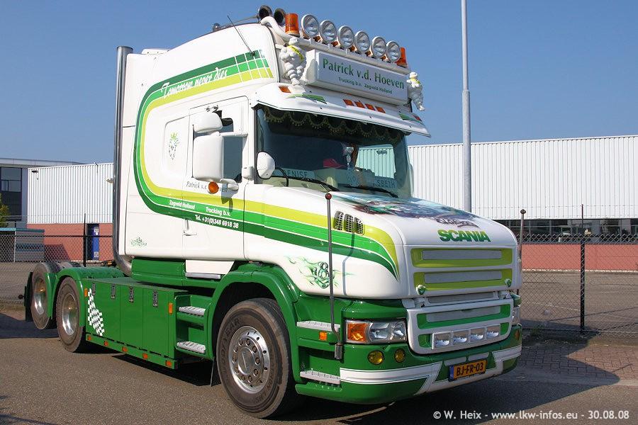 20080830-Truckshow-Numansdorp-00073.jpg