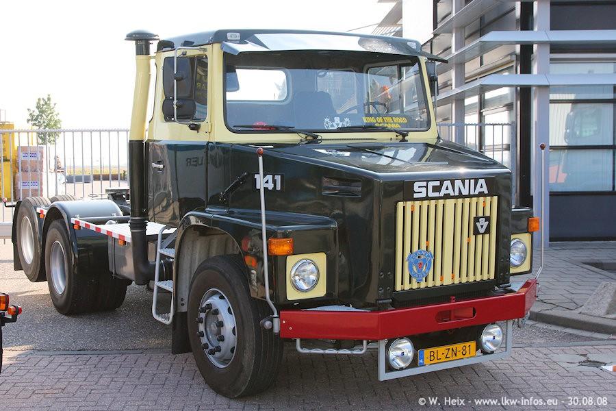 20080830-Truckshow-Numansdorp-00074.jpg