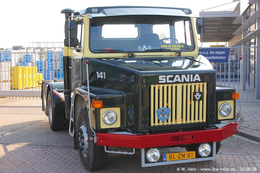 20080830-Truckshow-Numansdorp-00075.jpg