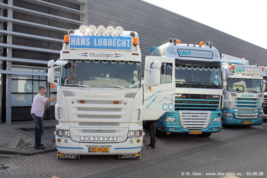 20080830-Truckshow-Numansdorp-00076.jpg