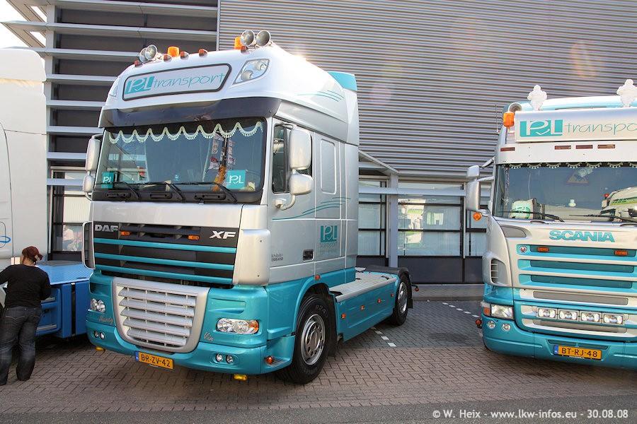 20080830-Truckshow-Numansdorp-00077.jpg