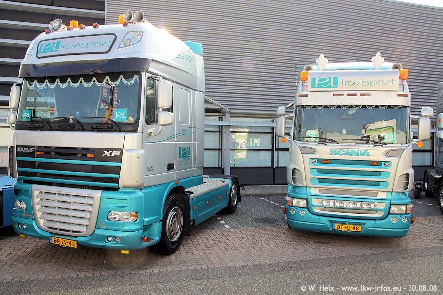 20080830-Truckshow-Numansdorp-00078.jpg