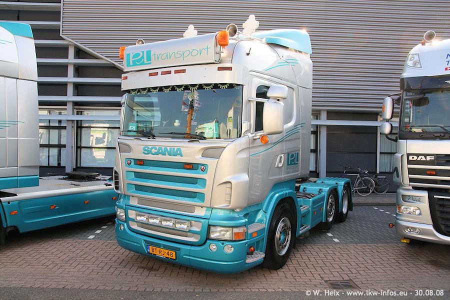 20080830-Truckshow-Numansdorp-00079.jpg