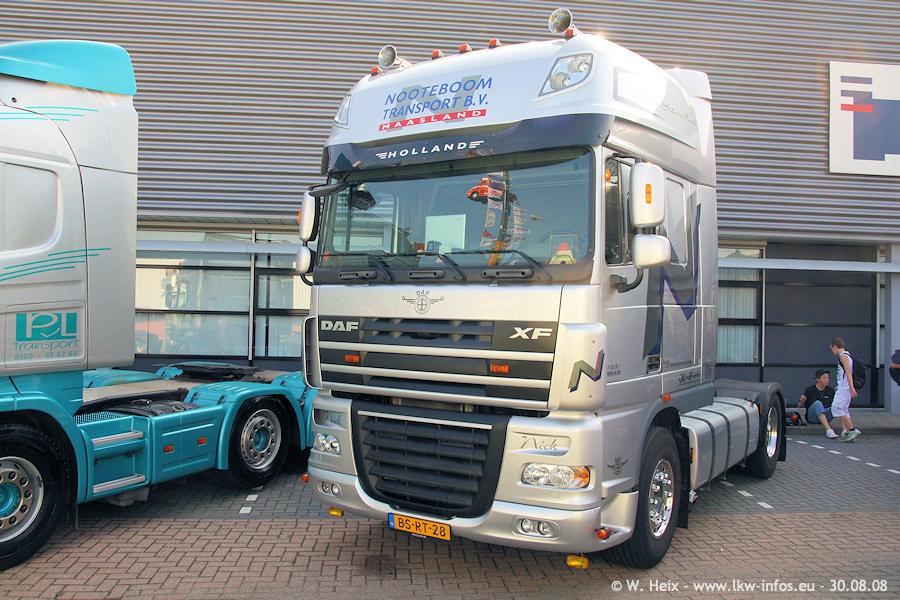 20080830-Truckshow-Numansdorp-00080.jpg