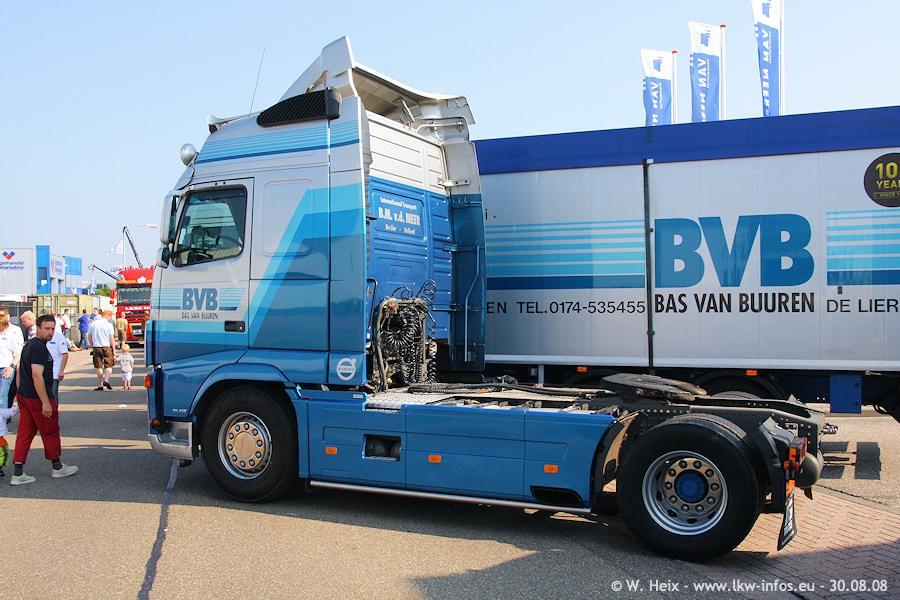 20080830-Truckshow-Numansdorp-00081.jpg