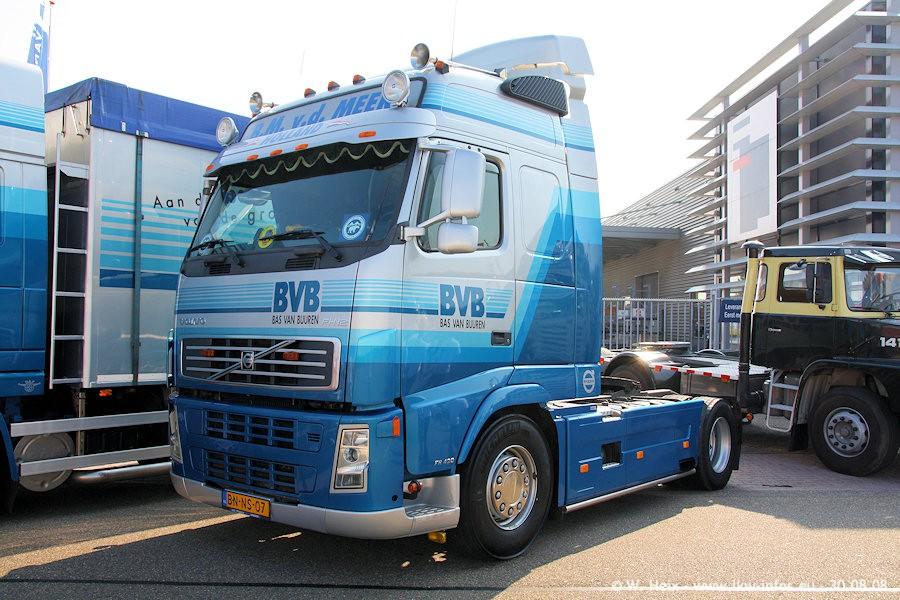 20080830-Truckshow-Numansdorp-00082.jpg