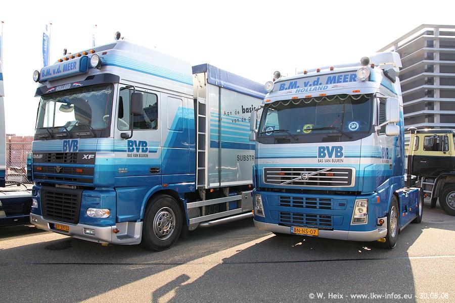 20080830-Truckshow-Numansdorp-00083.jpg