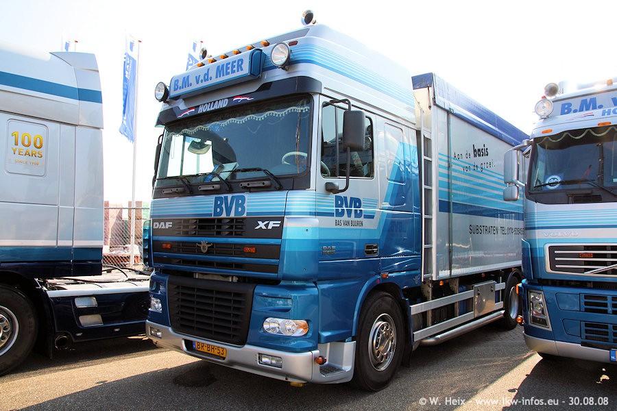 20080830-Truckshow-Numansdorp-00084.jpg