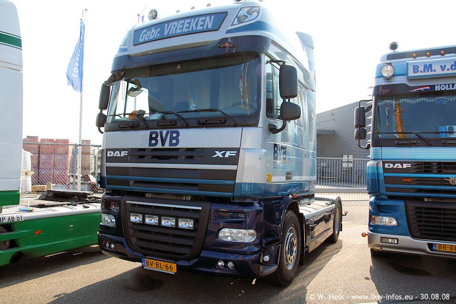 20080830-Truckshow-Numansdorp-00085.jpg