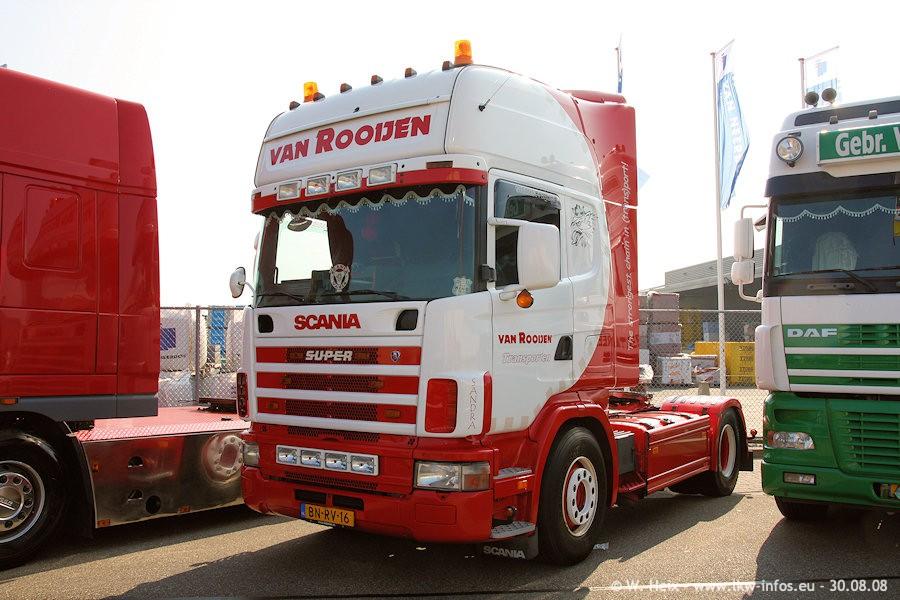 20080830-Truckshow-Numansdorp-00086.jpg