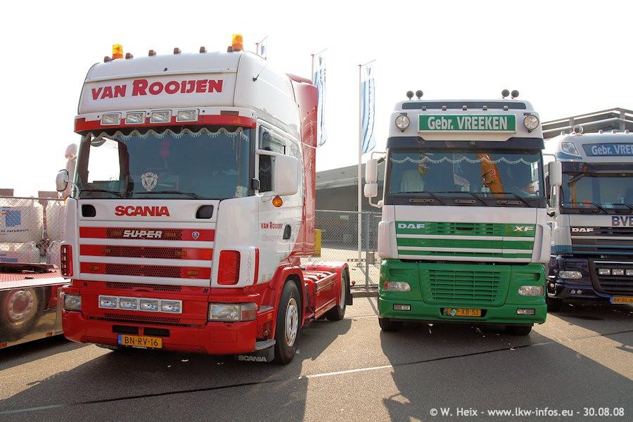 20080830-Truckshow-Numansdorp-00087.jpg
