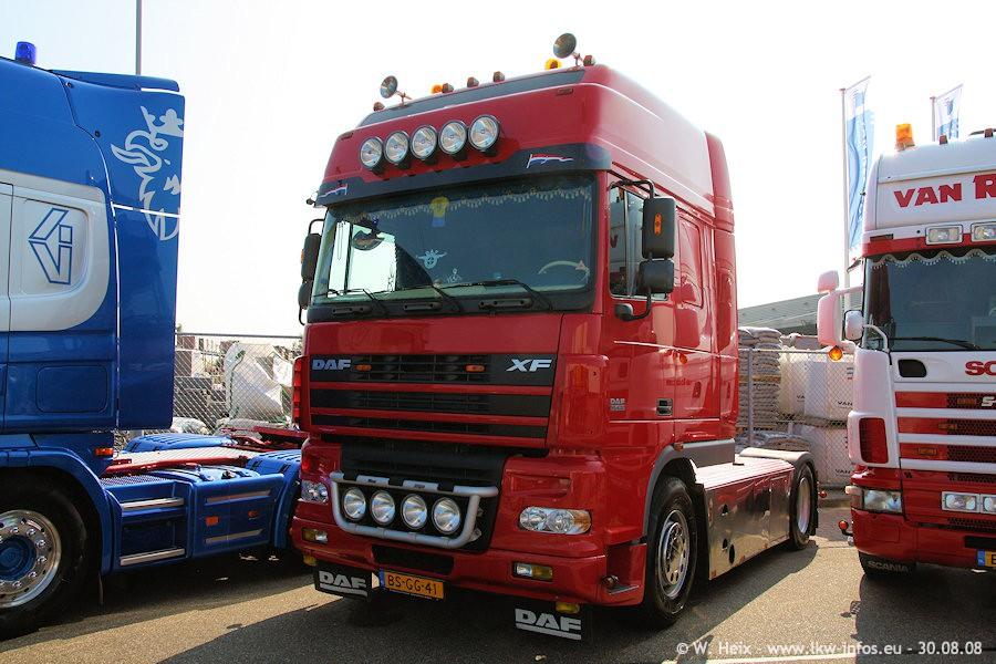 20080830-Truckshow-Numansdorp-00088.jpg