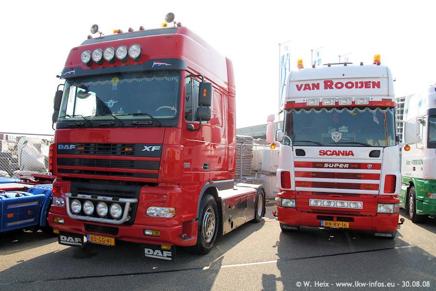 20080830-Truckshow-Numansdorp-00089.jpg
