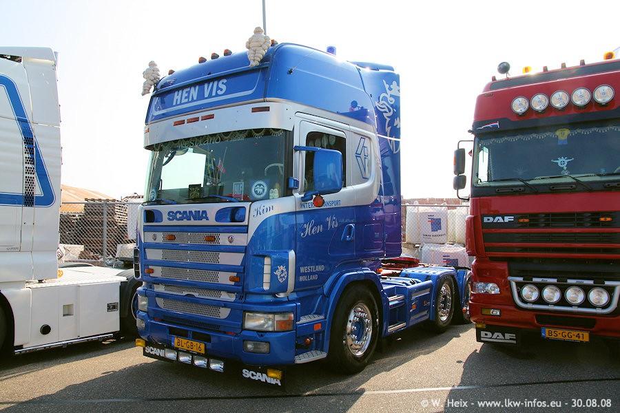 20080830-Truckshow-Numansdorp-00090.jpg