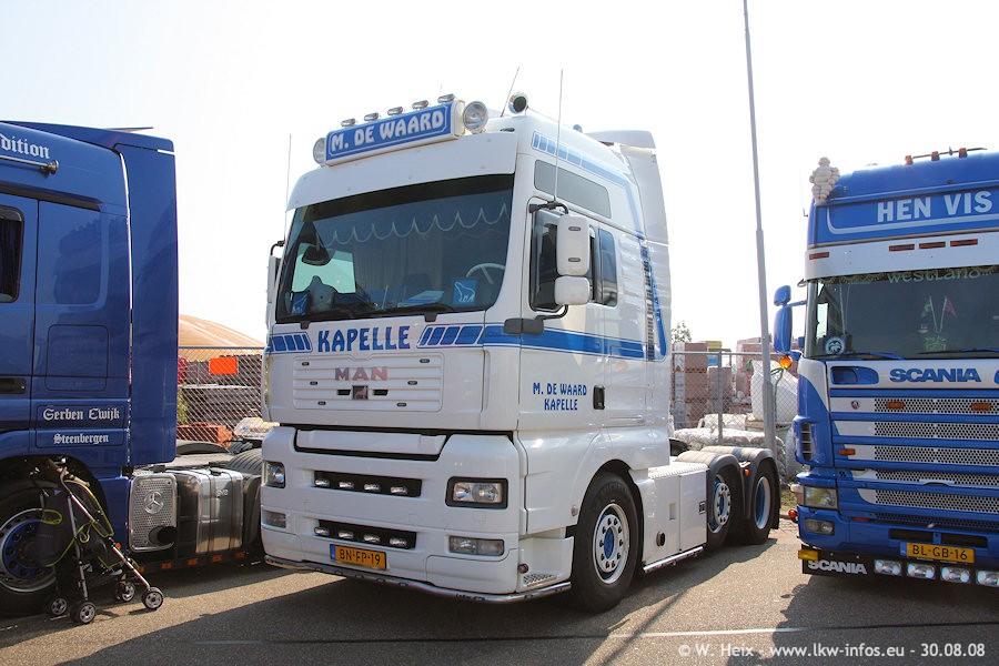 20080830-Truckshow-Numansdorp-00091.jpg