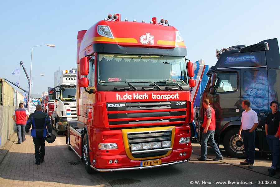 20080830-Truckshow-Numansdorp-00092.jpg