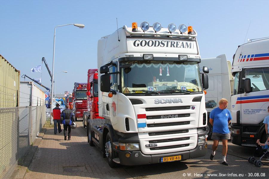 20080830-Truckshow-Numansdorp-00093.jpg