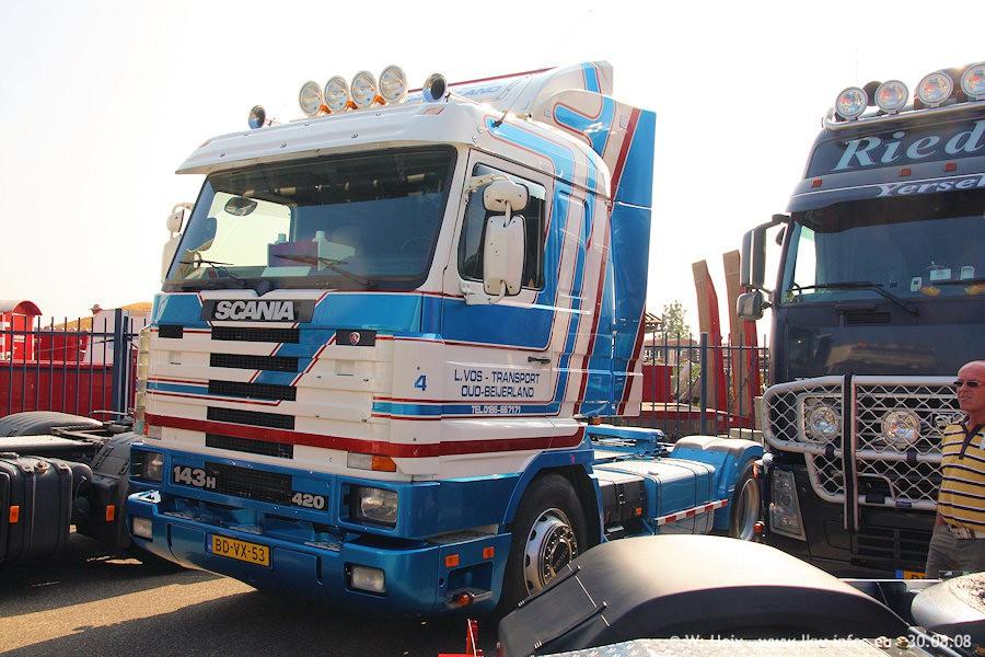 20080830-Truckshow-Numansdorp-00094.jpg