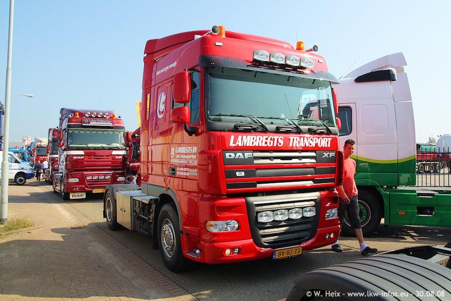 20080830-Truckshow-Numansdorp-00095.jpg