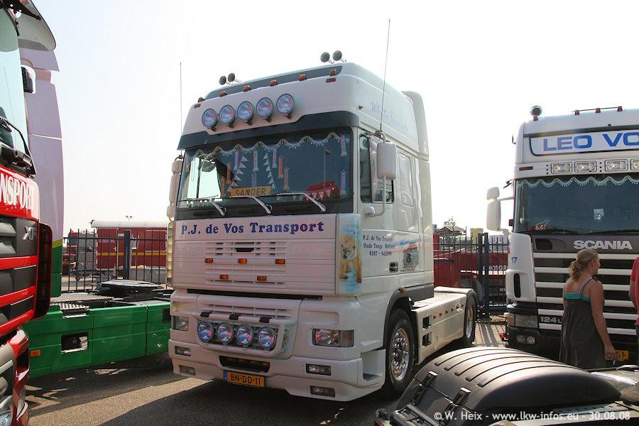 20080830-Truckshow-Numansdorp-00096.jpg
