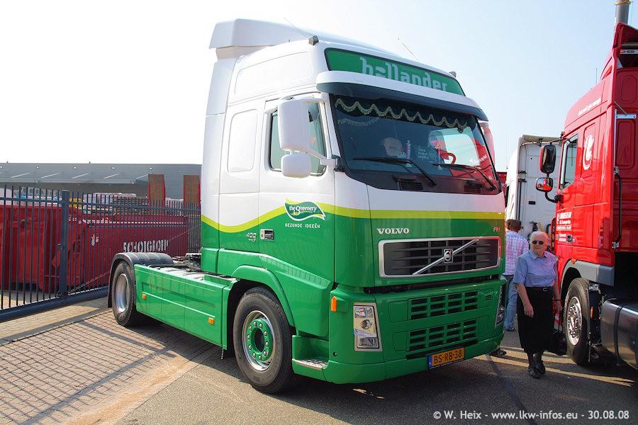 20080830-Truckshow-Numansdorp-00097.jpg