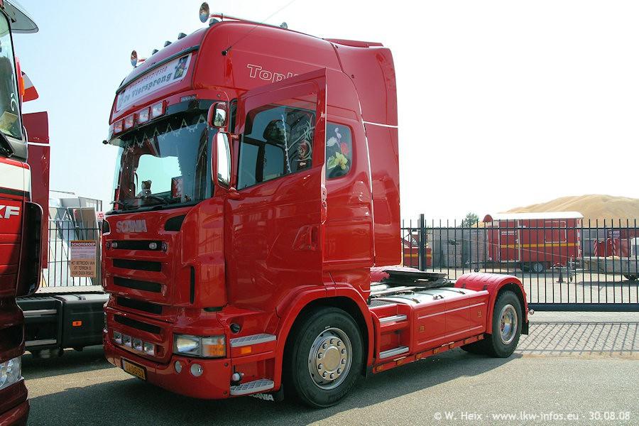 20080830-Truckshow-Numansdorp-00098.jpg