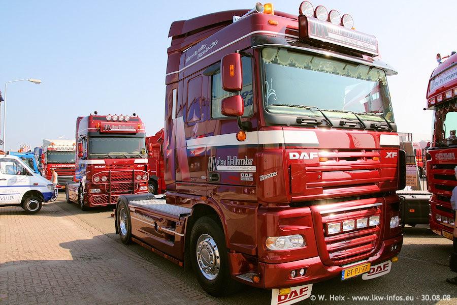 20080830-Truckshow-Numansdorp-00099.jpg
