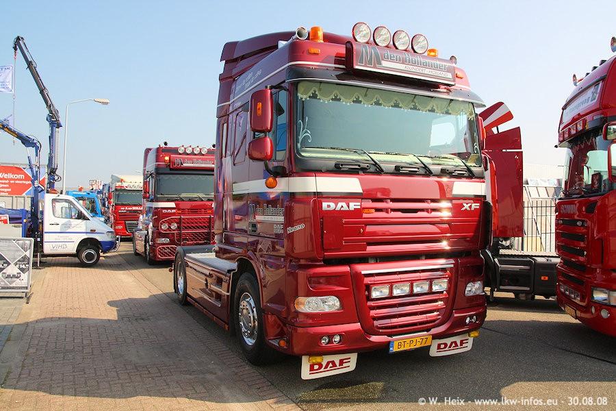 20080830-Truckshow-Numansdorp-00100.jpg