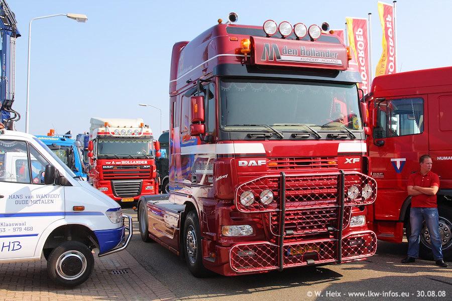 20080830-Truckshow-Numansdorp-00101.jpg