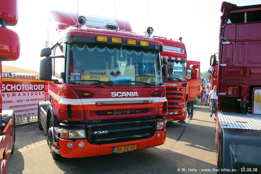 20080830-Truckshow-Numansdorp-00102.jpg