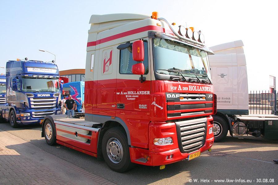 20080830-Truckshow-Numansdorp-00103.jpg