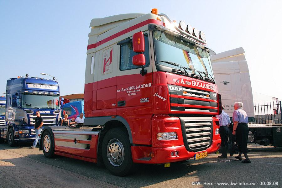 20080830-Truckshow-Numansdorp-00104.jpg