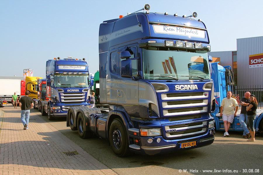 20080830-Truckshow-Numansdorp-00105.jpg