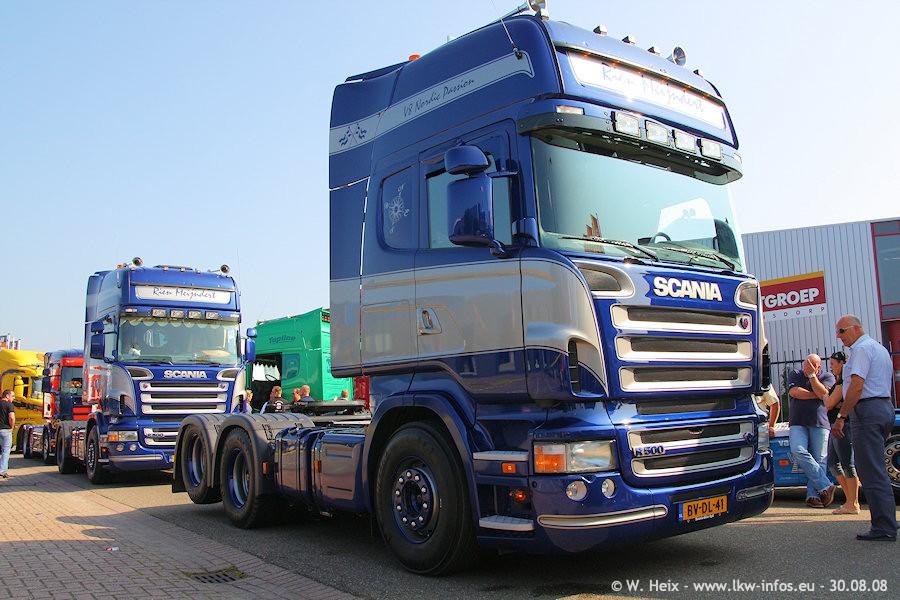 20080830-Truckshow-Numansdorp-00106.jpg