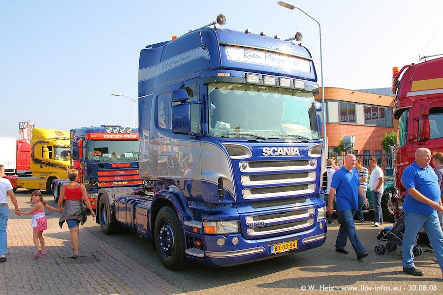 20080830-Truckshow-Numansdorp-00107.jpg
