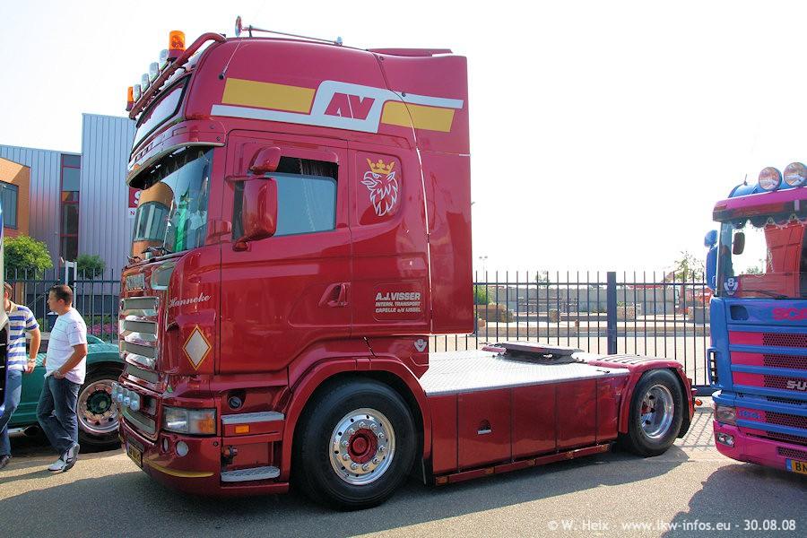20080830-Truckshow-Numansdorp-00108.jpg