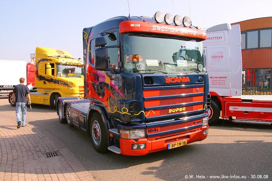20080830-Truckshow-Numansdorp-00109.jpg