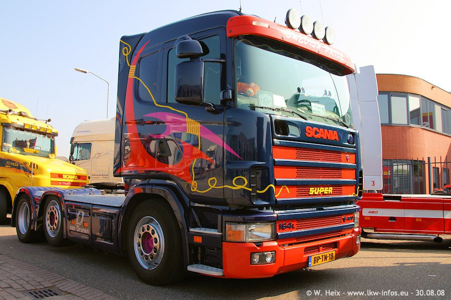 20080830-Truckshow-Numansdorp-00110.jpg