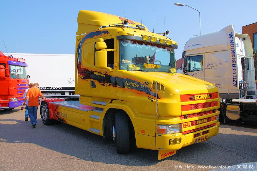 20080830-Truckshow-Numansdorp-00111.jpg
