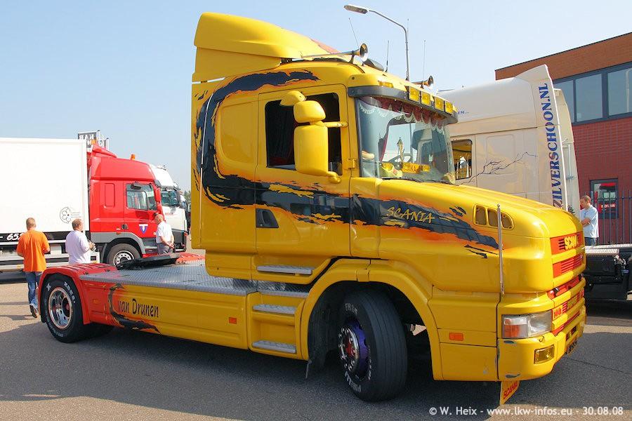 20080830-Truckshow-Numansdorp-00112.jpg
