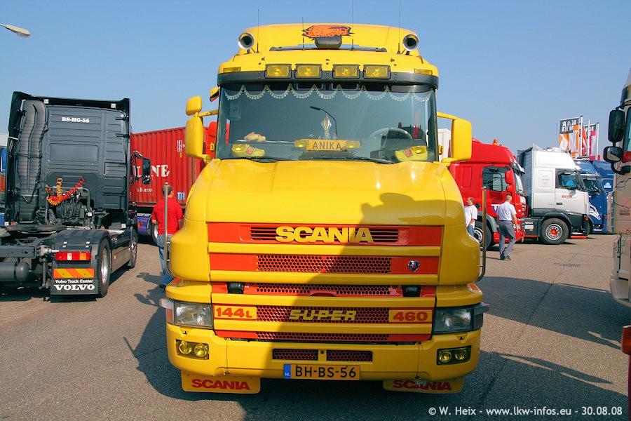 20080830-Truckshow-Numansdorp-00113.jpg