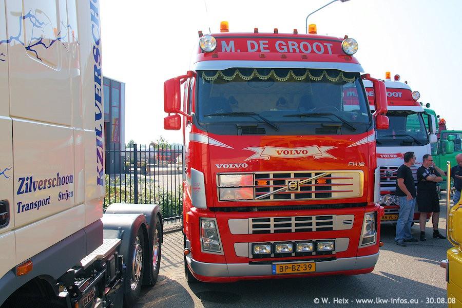 20080830-Truckshow-Numansdorp-00114.jpg