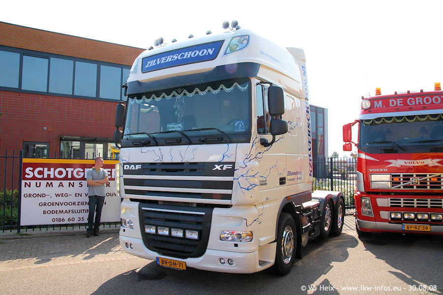 20080830-Truckshow-Numansdorp-00115.jpg
