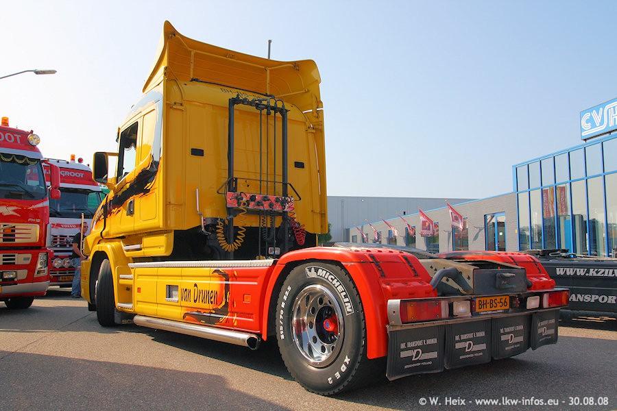 20080830-Truckshow-Numansdorp-00116.jpg