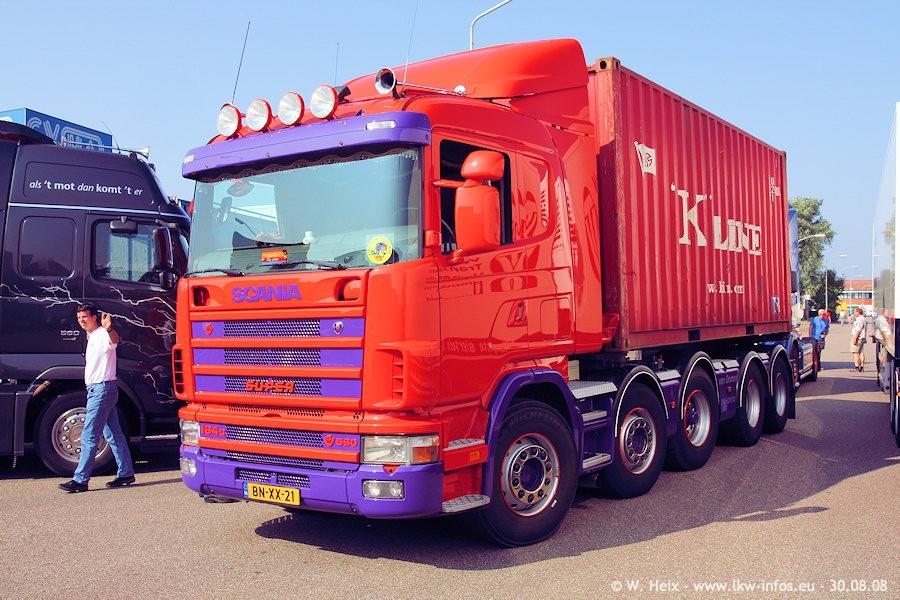 20080830-Truckshow-Numansdorp-00117.jpg