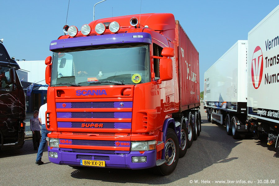 20080830-Truckshow-Numansdorp-00118.jpg