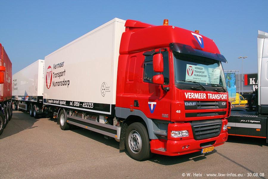 20080830-Truckshow-Numansdorp-00119.jpg